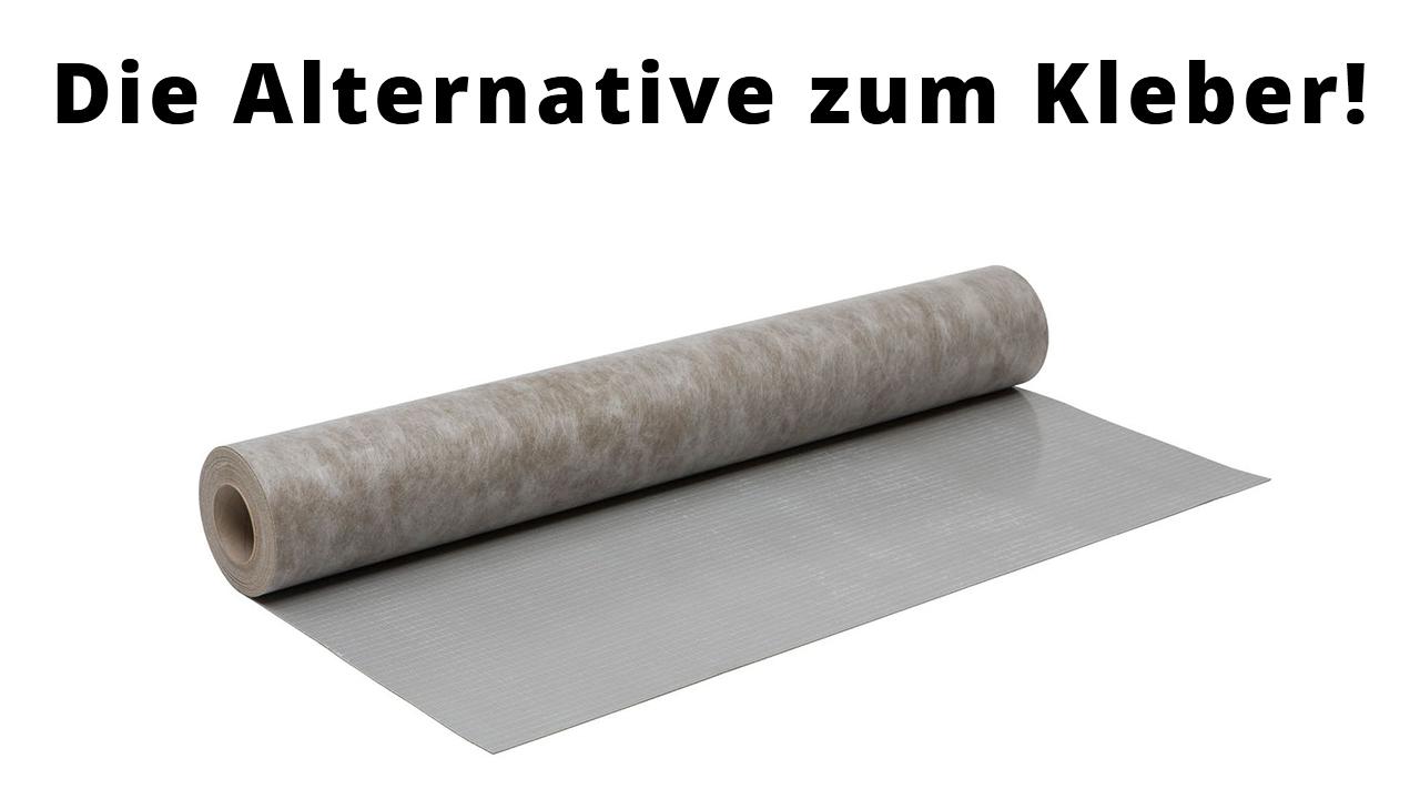 Vinylboden kleben die 4 Arten Klebevinyl zu verlegen planeo