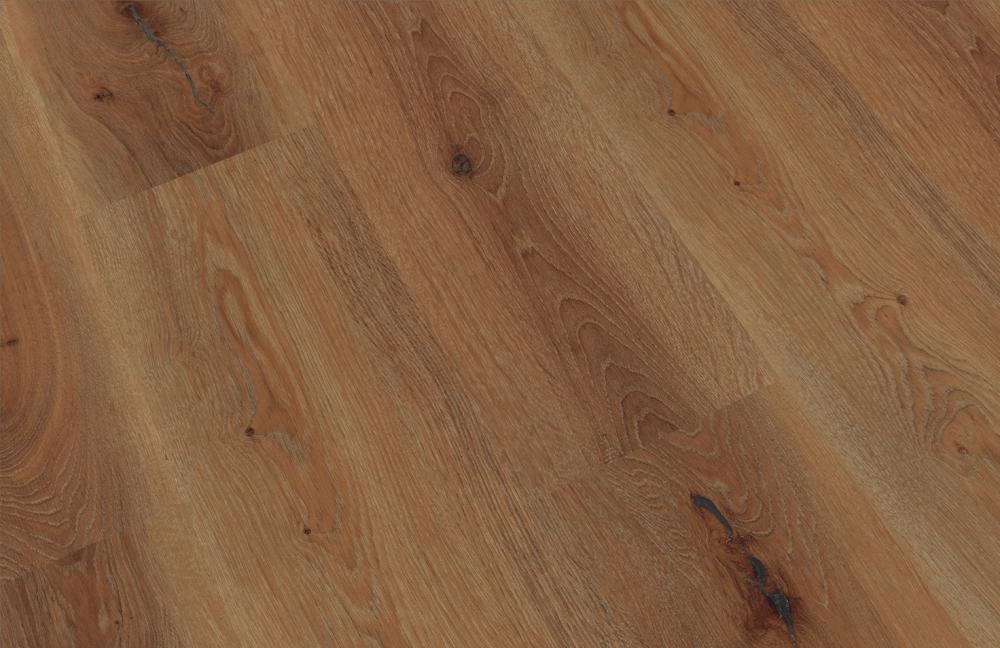 Wineo Vinylboden - Ambra Kingsize Western Oak -...