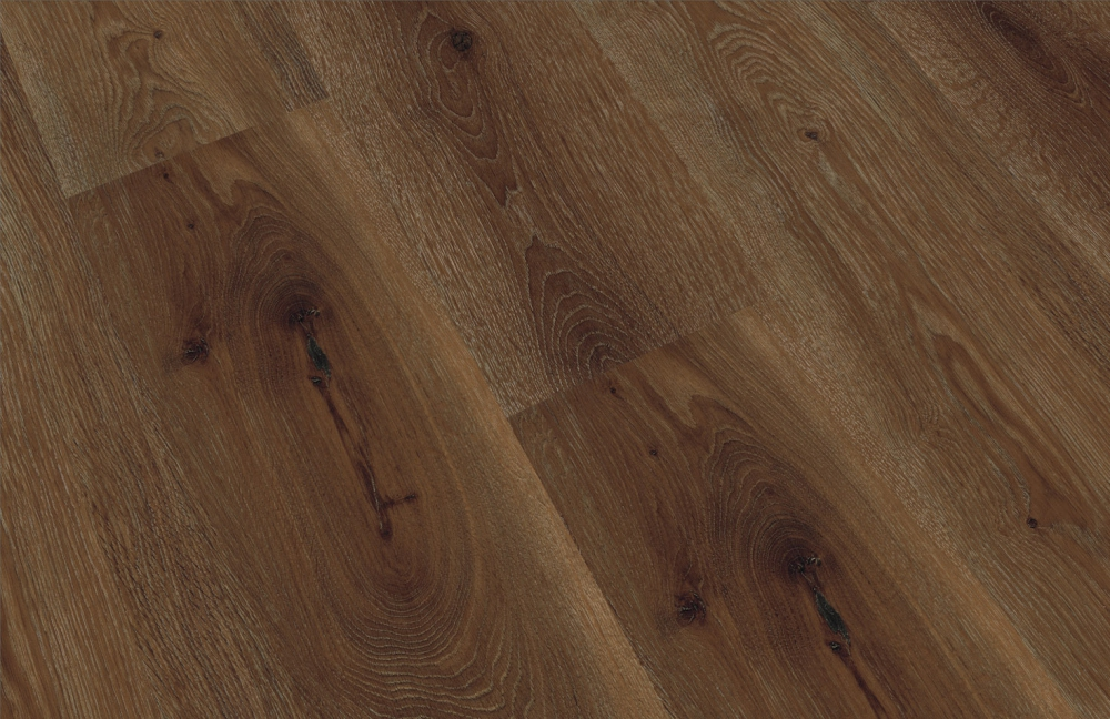 Wineo Vinylboden - Select Kingsize Royal Oak - ...
