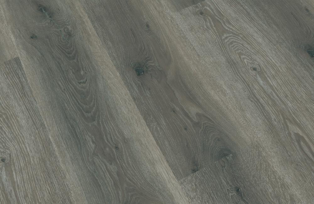 Wineo Vinylboden - Select Kingsize Country Oak ...