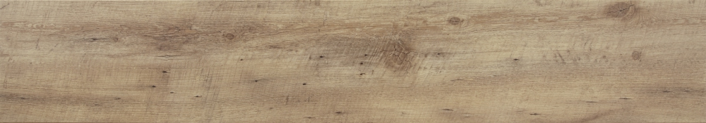 KWG Vinylboden - Antigua Infinity Farmwood - Kl...