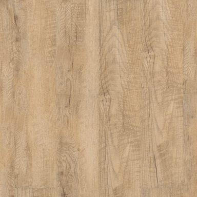 Wineo Vinylboden - 600 wood Chateau Brown - Kli...