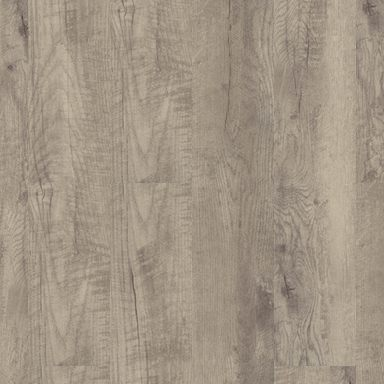 Wineo Vinylboden - 600 wood Chateau Grey - Klic...