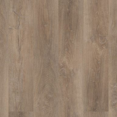 Wineo Vinylboden - 600 wood Aurelia Provence - ...