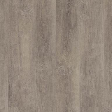 Wineo Vinylboden - 600 wood Aurelia Grey - Klic...