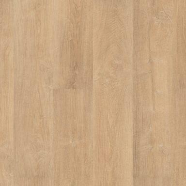 Wineo Vinylboden - 600 wood Aurelia Cream - Kli...