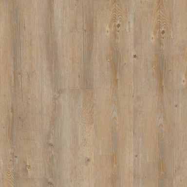 Wineo Vinylboden - 600 wood Toscany Pine - Klic...