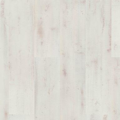 Wineo Vinylboden - 600 wood Polaris - Klick-Vin...