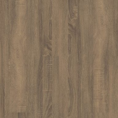 Wineo Vinylboden - 600 wood Venero Oak Brown - ...