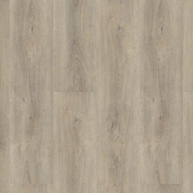 Wineo Vinylboden - 600 wood XL Aumera Oak Nativ...