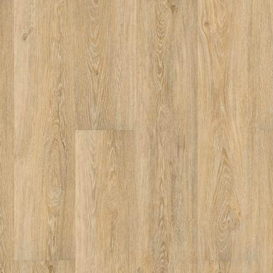 Wineo Vinylboden - 600 wood XL Victoria Oak Nat...