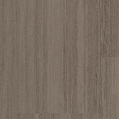 Wineo Vinylboden - 600 stone Lava Grey - Klick-...