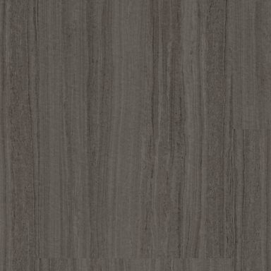 Wineo Vinylboden - 600 stone Lava Black - Klick...