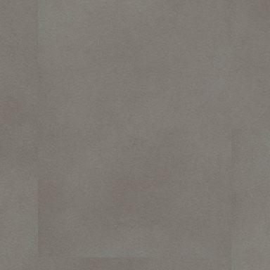 Wineo Vinylboden - 600 stone XL Navajo Grey - K...