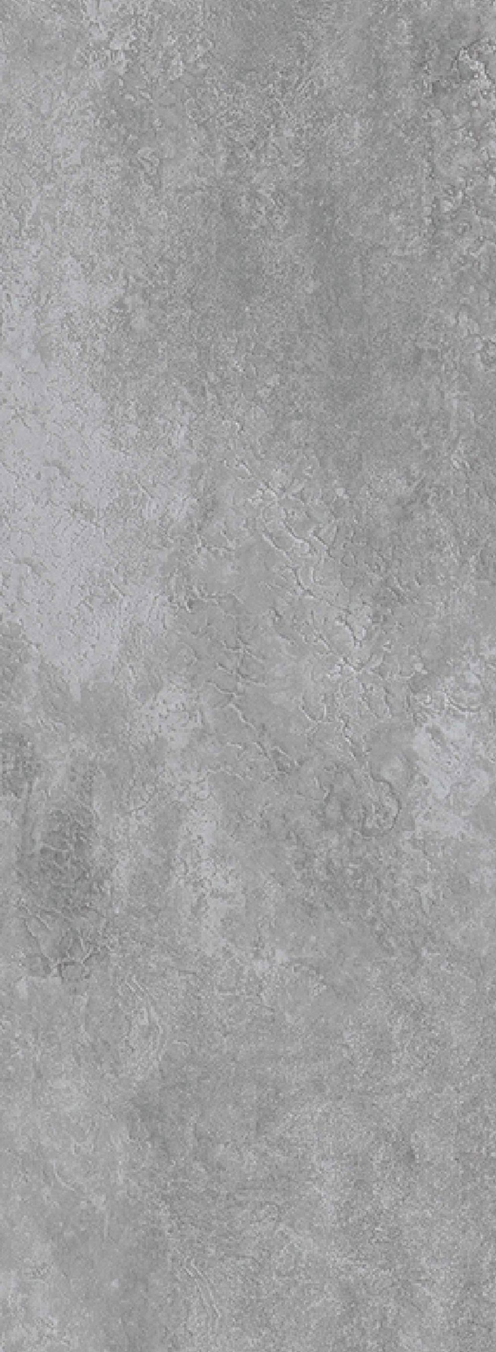 KWG Vinylboden - Antigua Stone Cement grey - Kl...