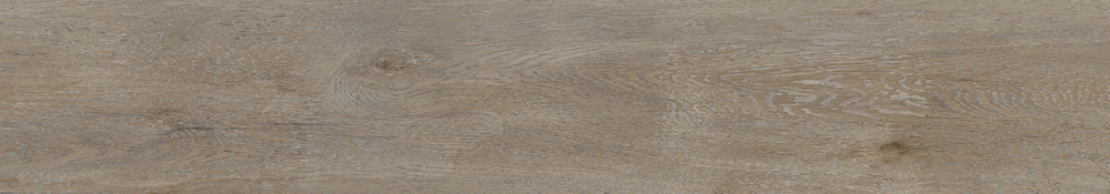 KWG Vinylboden - Antigua Infinity Vinylboden - ...