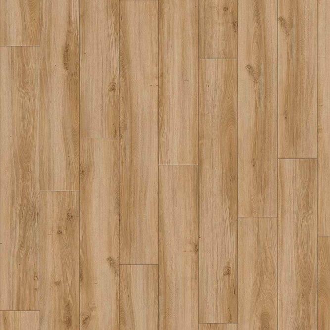 moduleo Vinylboden - CLASSIC OAK 24837 - Landha...