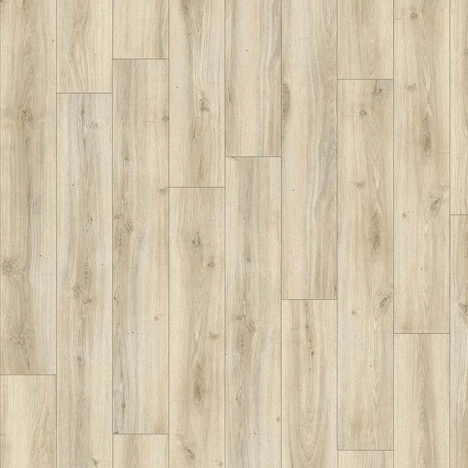 moduleo Vinylboden - CLASSIC OAK 24228 - Landha...