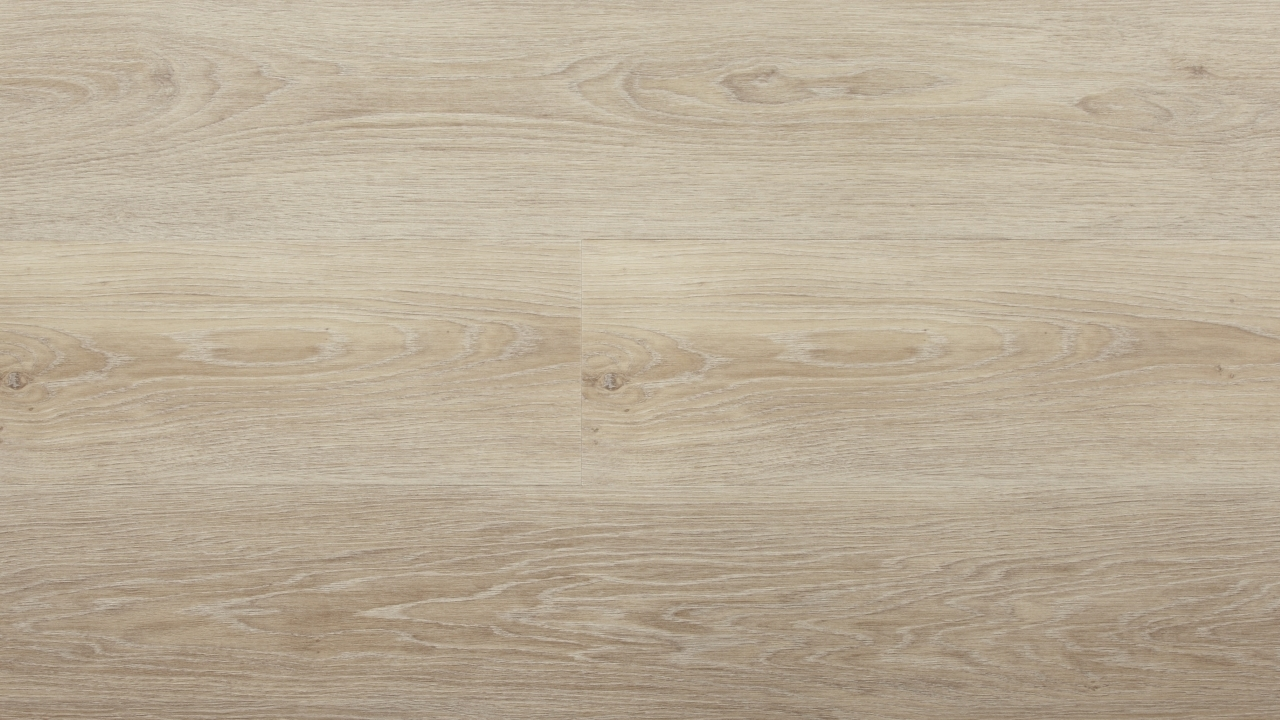 KWG Vinylboden - Antigua Infinity extend Silber...