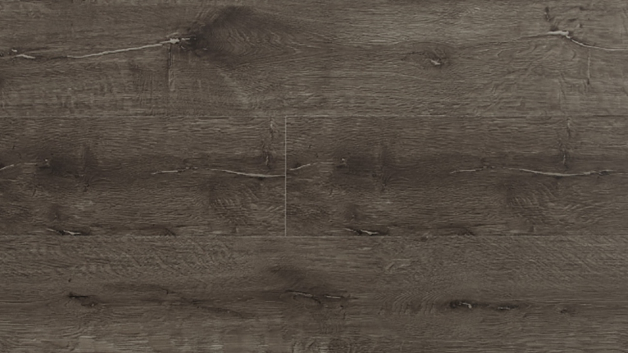 KWG Vinylboden - Antigua Infinity extend Achate...