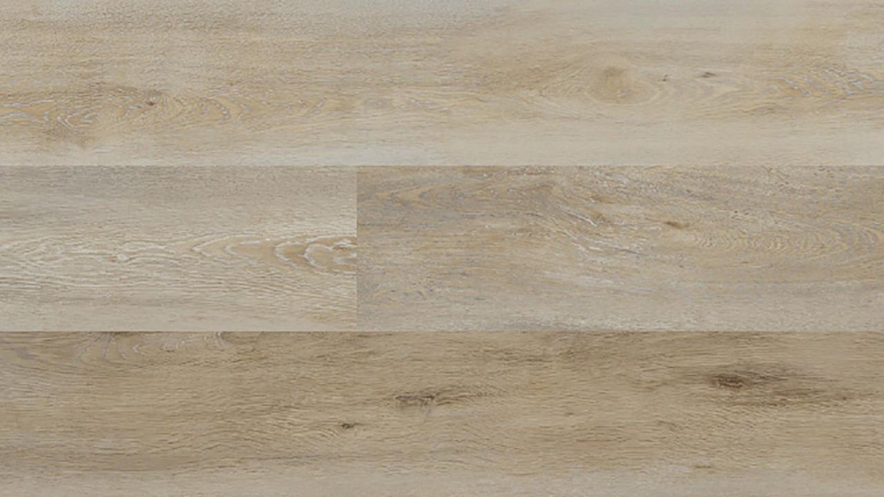 KWG Vinylboden - Antigua Infinity extend Select...