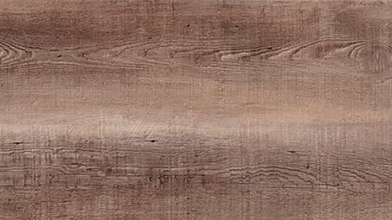KWG Vinylboden - Antigua Classic Edelfichte ant...