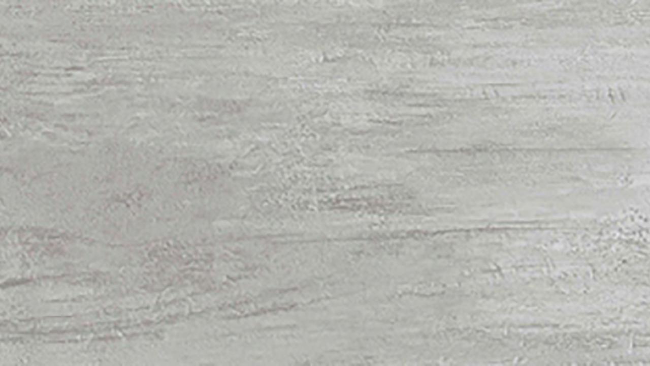 KWG Vinylboden - Antigua Infinity uniclic - Kli...