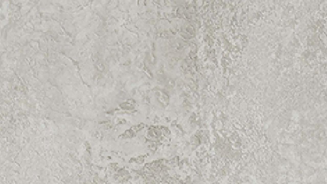 KWG Vinylboden - Antigua Stone Cement light - K...