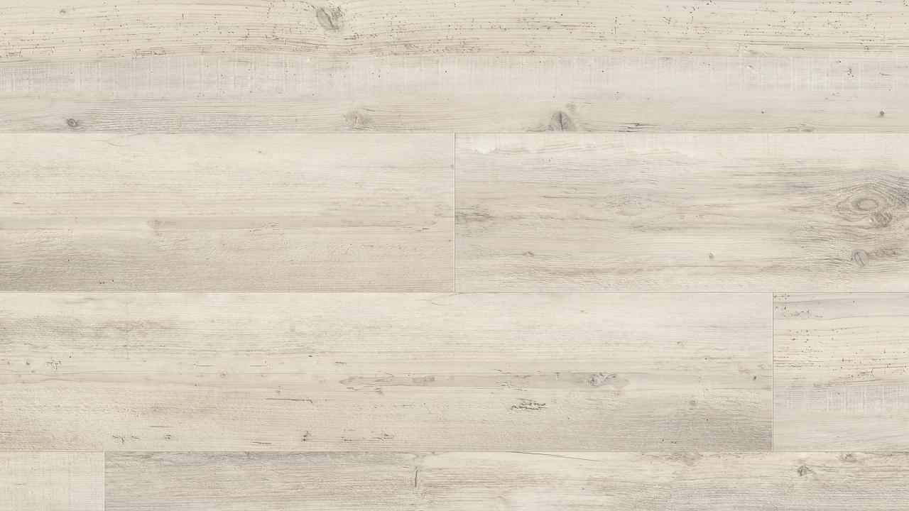 MEISTER Designboden | Classic DD 75 S White Isl...