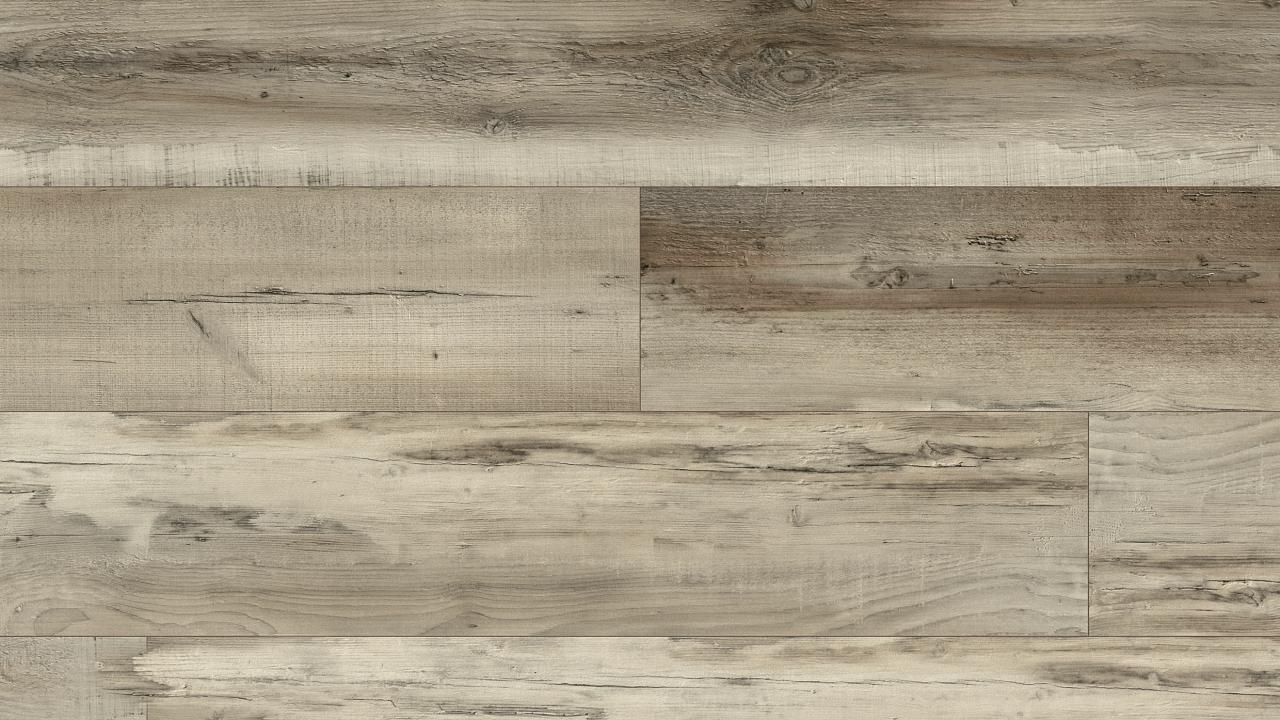 MEISTER Designboden | Classic DD 75 S Grey Coun...