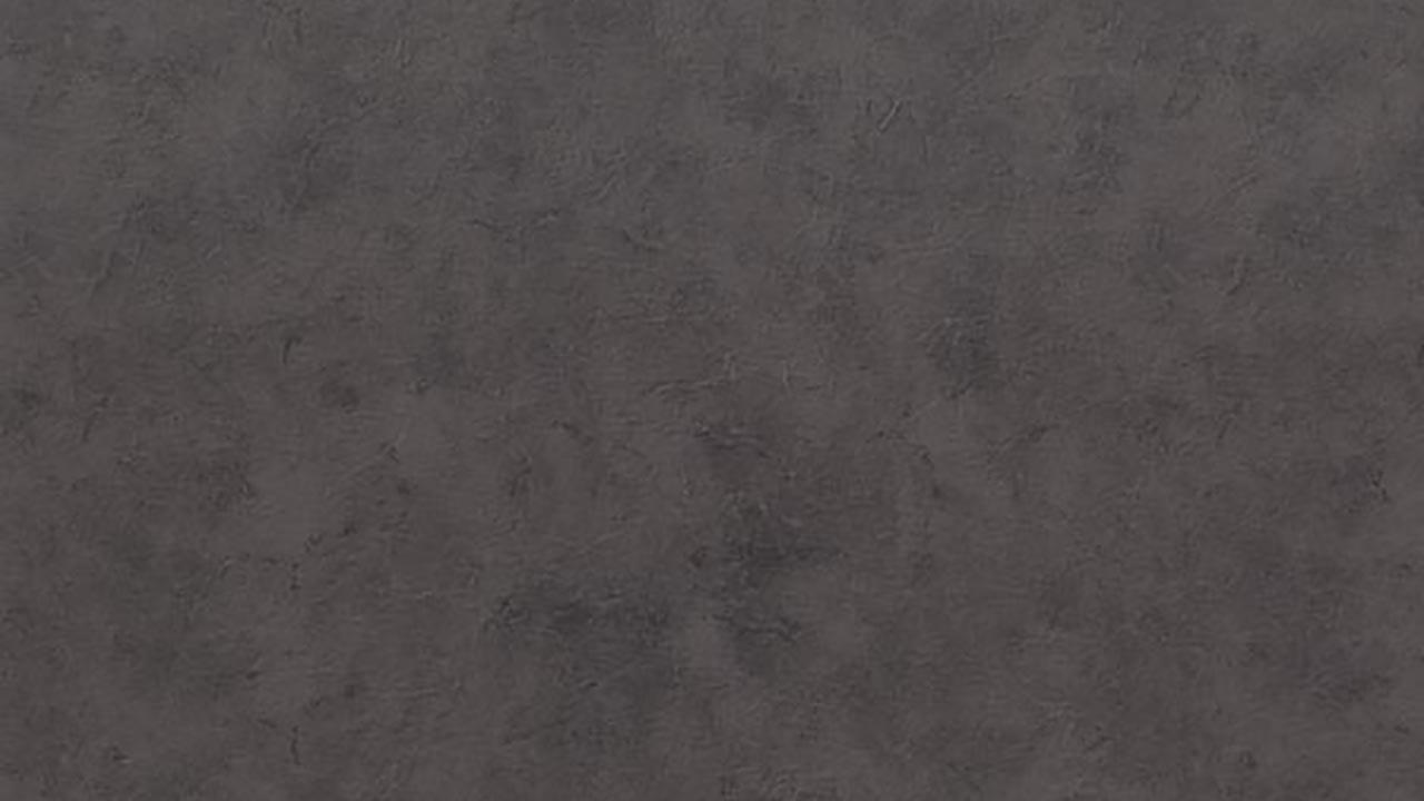 KWG Vinylboden - Antigua Professional Graphit S...