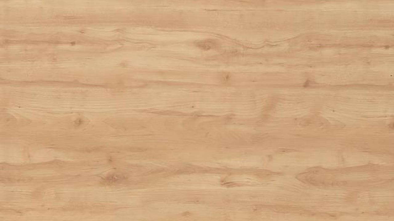 KWG Vinylboden - Antigua Professional Wildapfel...