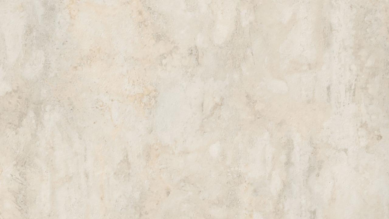 KWG Vinylboden - Antigua Professional Cashmere ...