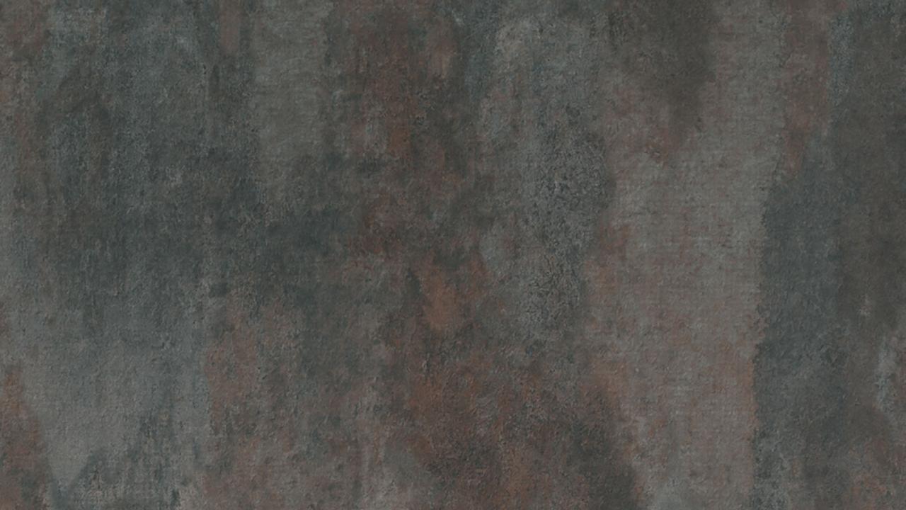 KWG Vinylboden - Antigua Professional Slate Sto...