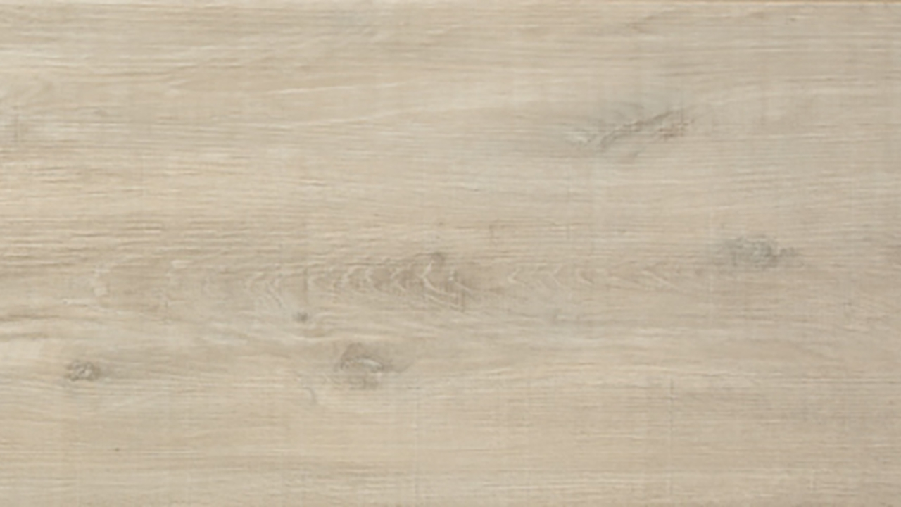 KWG Vinylboden - Antigua Professional Sandeiche...