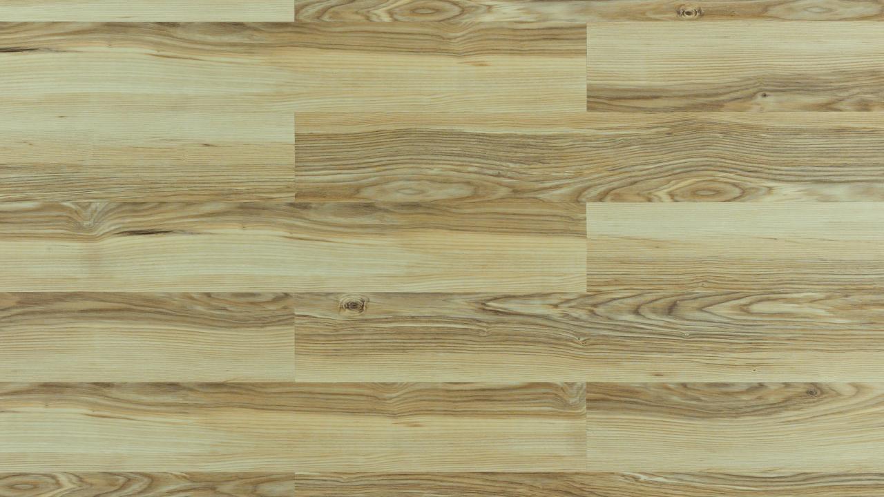 Wicanders Vinylboden - Vinylcomfort Home Esche ...