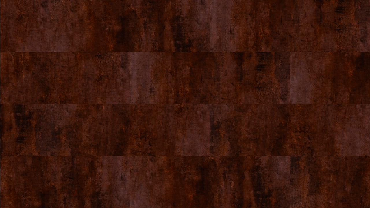 Wicanders Vinylboden - Vinylcomfort Home Raw Um...
