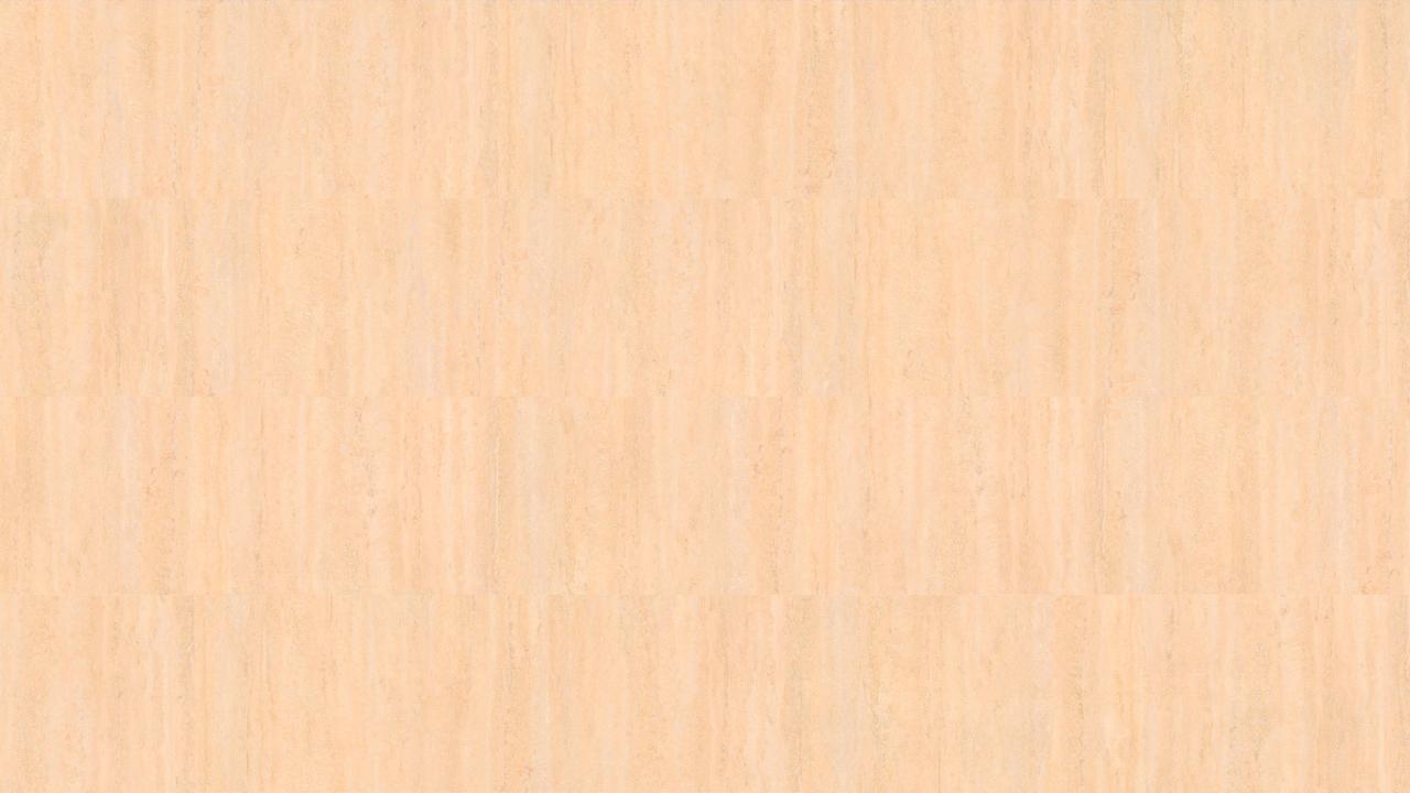 Wicanders Vinylboden - Vinylcomfort Home Bianco...