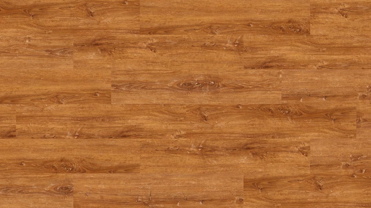 Wicanders Vinylboden - Vinylcomfort Home Eiche ...