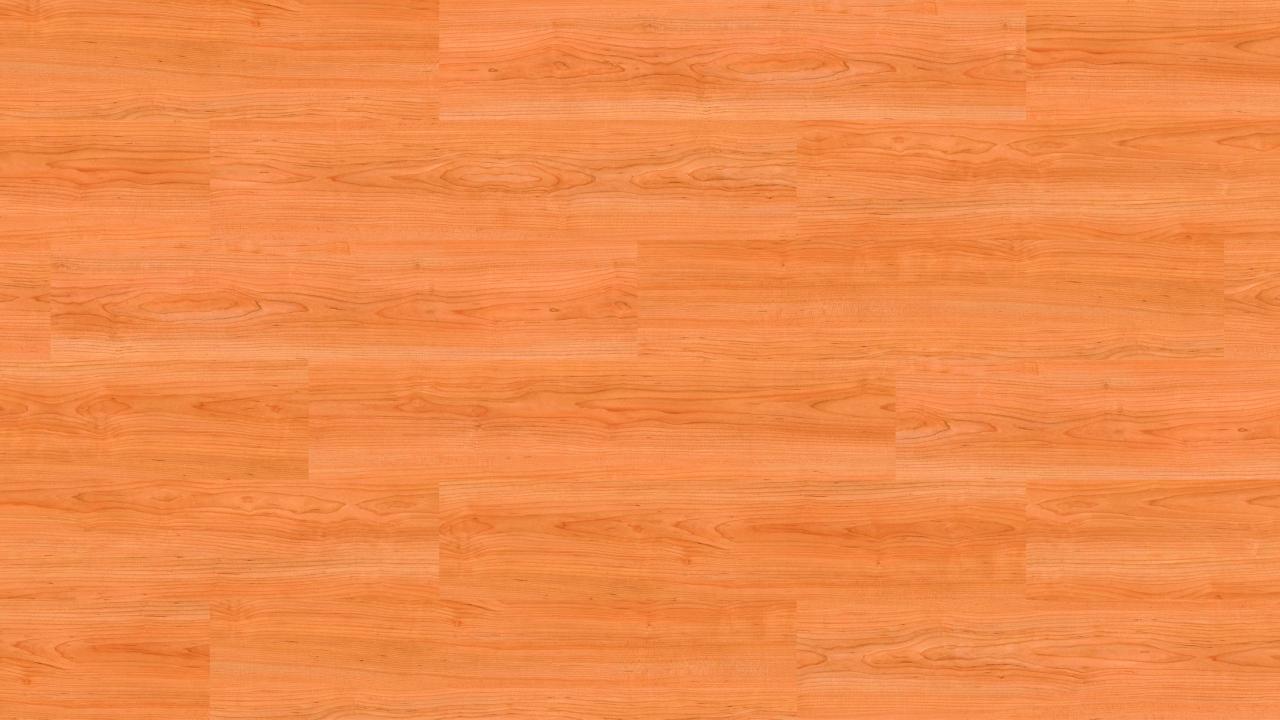 Wicanders Vinylboden - Vinylcomfort Home Kirsch...