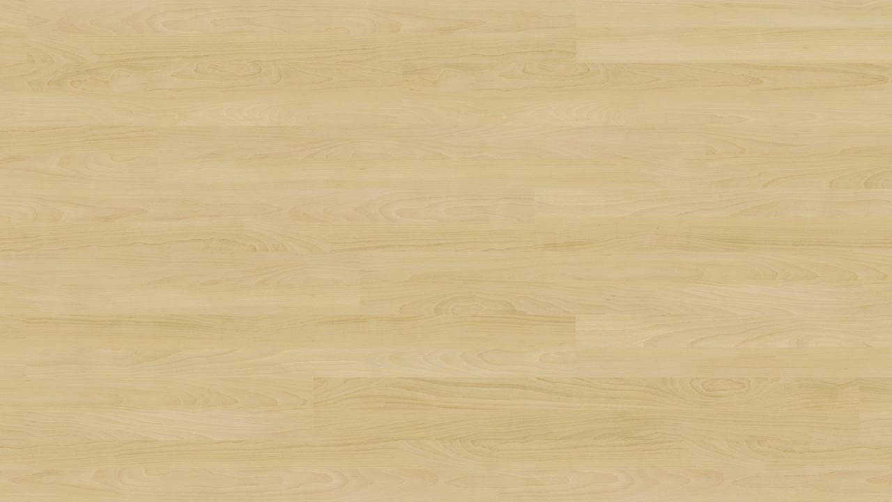 Wicanders Vinylboden - Vinylcomfort Home Buche ...