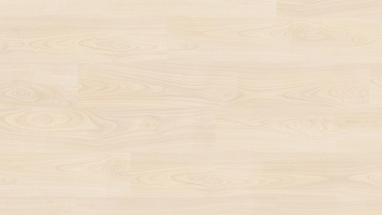 Wicanders Vinylboden - Vinylcomfort hydrocork K...
