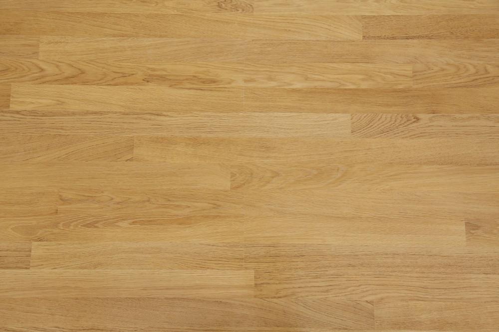 laminat restposten basic 7 eiche schiffsboden schiffsboden laminat. Black Bedroom Furniture Sets. Home Design Ideas