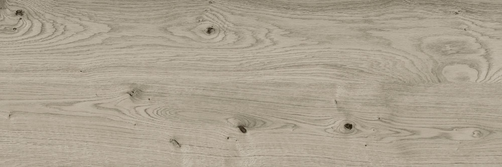 kwg korkboden samoa wood eiche perlgrau klebekork. Black Bedroom Furniture Sets. Home Design Ideas