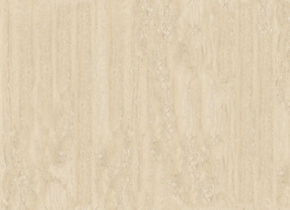 kwg korkboden samoa stone marmor crema klebekork. Black Bedroom Furniture Sets. Home Design Ideas