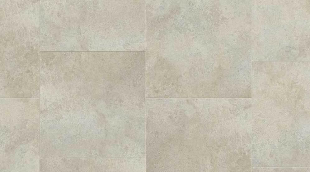 gerflor vinylboden senso natural designboden figari sand fliesenoptik selbstklebend. Black Bedroom Furniture Sets. Home Design Ideas