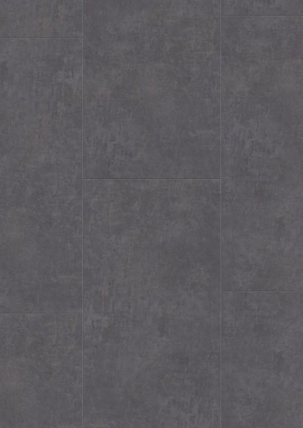 vinylboden selbstklebend restposten senso urban. Black Bedroom Furniture Sets. Home Design Ideas