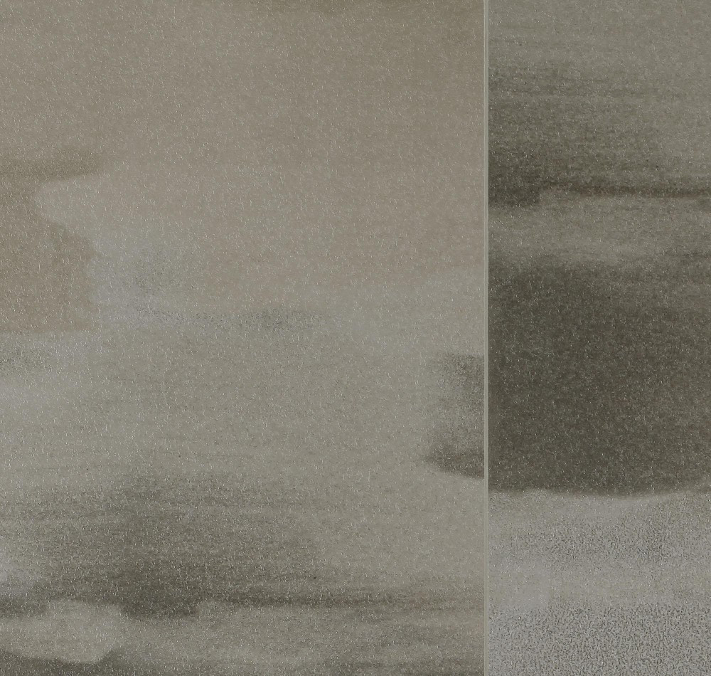 Schulte Räume Laminat - 150 Format Siena grau 6172 - Fliese ...