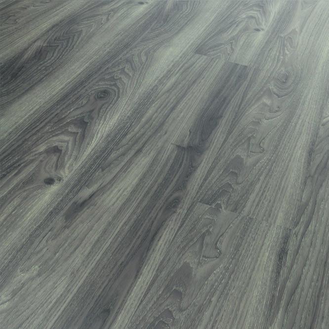 klick vinyl restposten dark grey oak landhausdiele vinylboden. Black Bedroom Furniture Sets. Home Design Ideas