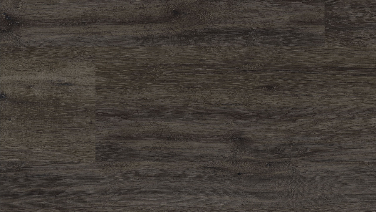 Fußboden Kaufen Xl ~ Planeo sly xl gottham oak isocore klick vinyl vinylboden